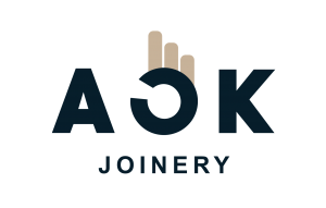 AOK Joinery