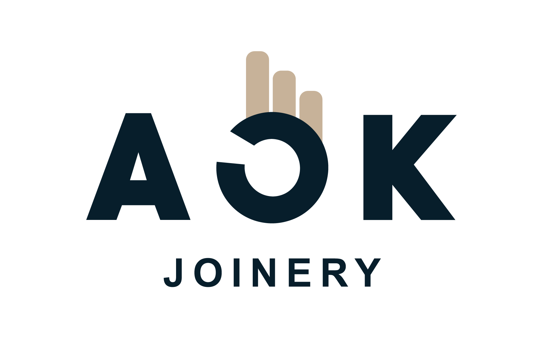 https://aokjoinery.com.au/wp-content/uploads/2018/12/logo.png