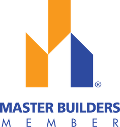https://aokjoinery.com.au/wp-content/uploads/2019/02/Master-Builders-Member-Logo-1.png
